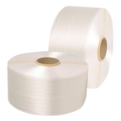 Hotmelt Cord Polyester