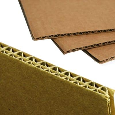 Standard Cartons