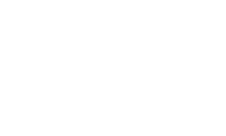 Hub Packaging