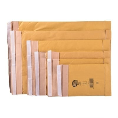 Mailing & Labelling