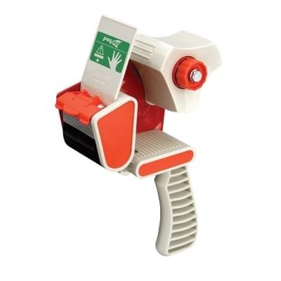 Standard Packing Tape Pistol Grip Dispenser