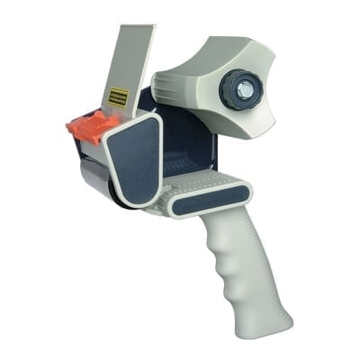 75mm Packing Tape Pistol Grip Dispenser