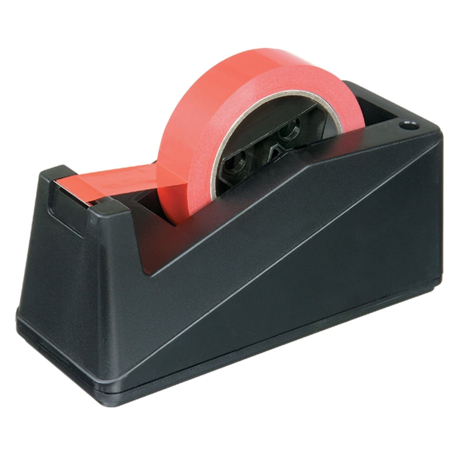 Heavy Duty Bench Top Tape Dispenser