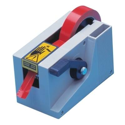Pre-set length Bench Top Tape Dispenser