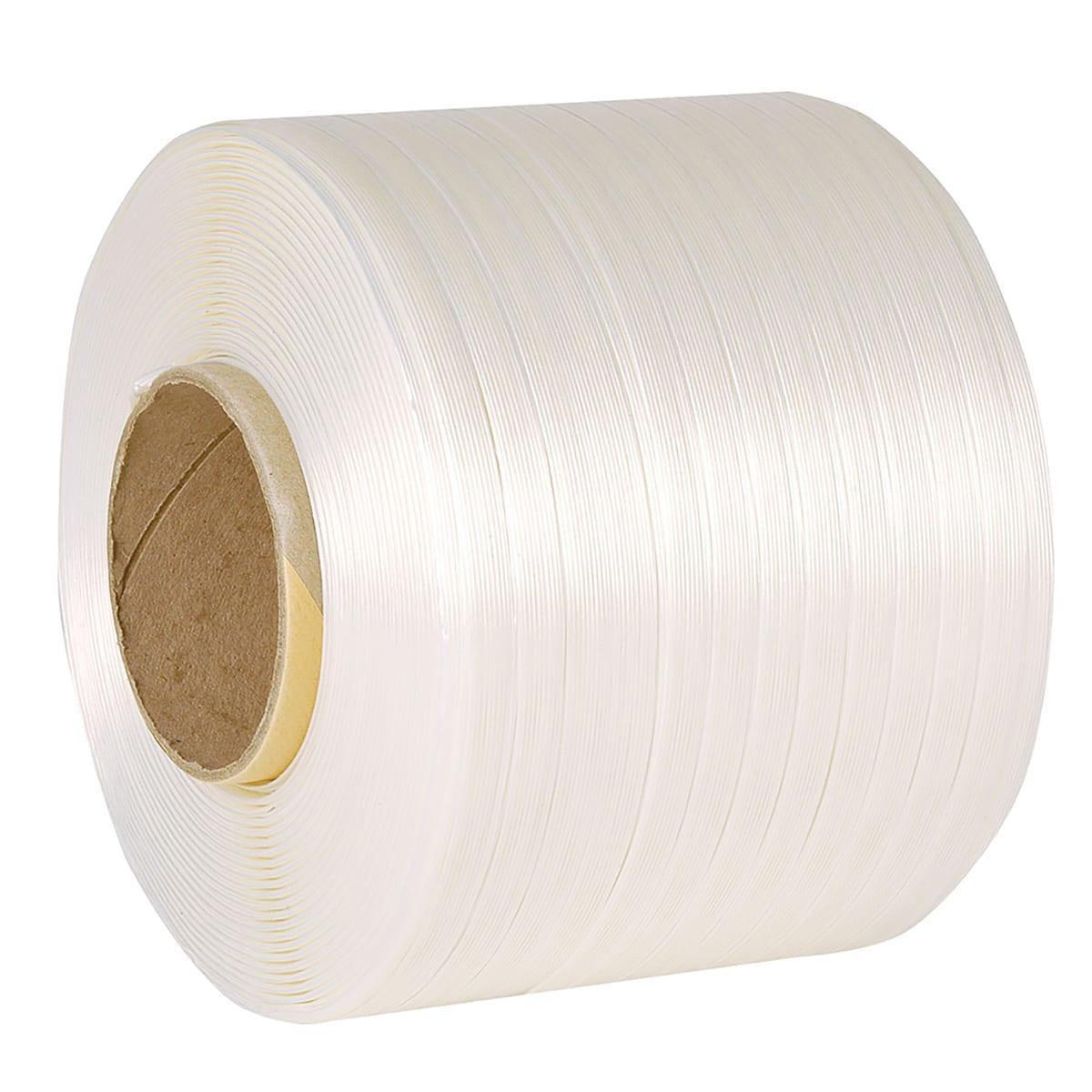 4 coils per box Tape 13mm Baler Strap Top Quality 500m per coil