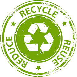 From the (then) Director of Waste, Recycling & Packaging at Tesco  – an Environmental Checklist